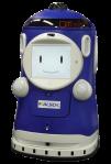 alsokan9-pr_security_robot