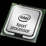 Processor Xeon