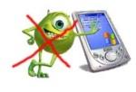 Antivirus HP