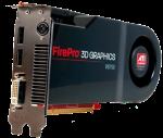 ati-firepro-v8750