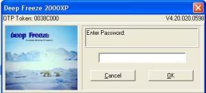 Deepfreeze 1jpg