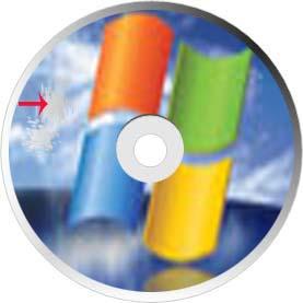 CD Kopek