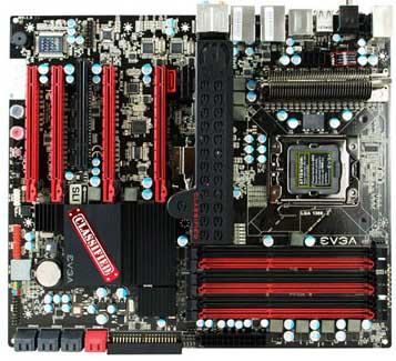 http://dunovteck.files.wordpress.com/2010/01/evga-141-bl-e760-a1-motherboard.jpg