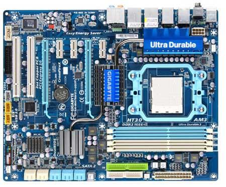 http://dunovteck.files.wordpress.com/2010/01/gigabyte-ga-ma790fxt-ud5p-motherboard.jpg