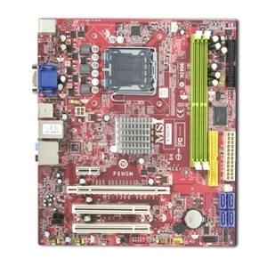 http://dunovteck.files.wordpress.com/2010/01/msi-p6ngm-l-motherboard.jpg