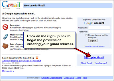 how to delete year mail in gmail inbox