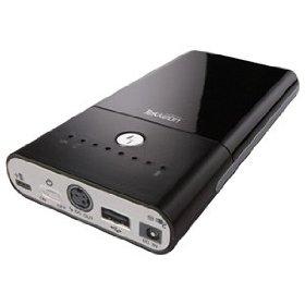 Keunggulan Baterai laptop Eksternal